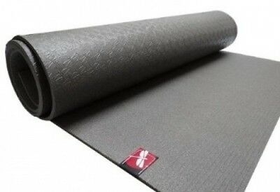 Dragonfly Performance Pro Mat. Dragonfly Yoga. Shipping is Free