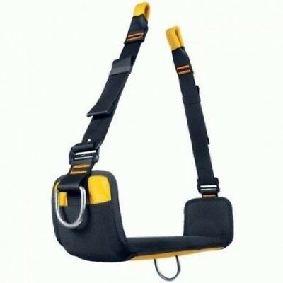 Singing Rock Franklin Work Positioning Seat. Shipping is Free