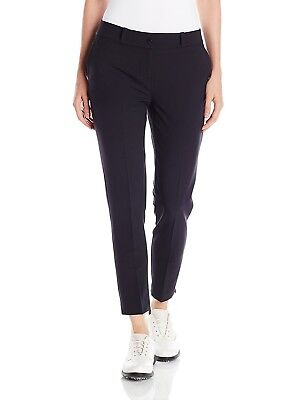 (Size 10, Black) - Zero Restriction Womens Arabella Pant. Delivery is Free