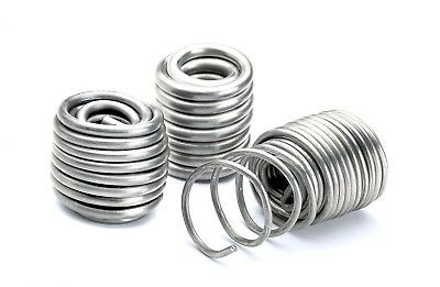 (0.3cm ) - Bullet Weights Lead Wire. Shipping Included
