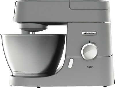 NEW Kenwood KVC3100S Chef Stand Mixer