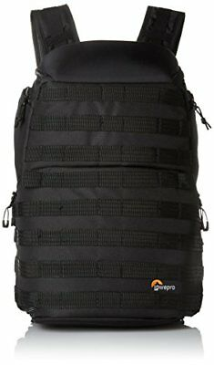 [Genuine national] Lowepro camera backpack professional tactic 450 AW 19L... P/O