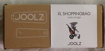 Joolz XL Shopping bag - Joolz Day Collection