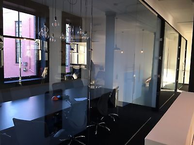Glass Partitions - Trade Prices- Office Partitions- Glass Dividers - Nationwide