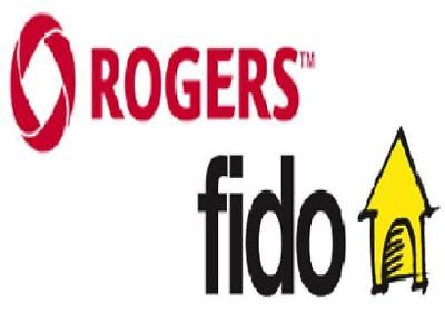 Rogers Chatr Fido Samsung Galaxy Ace Neo Prime Core Rugby Edge Plus Unlock Code