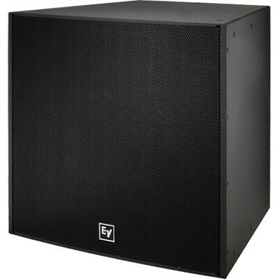 Electro-Voice EVH-1152S/94 Two-Way Coaxial Horn-Loaded Full -Range Loudspeakers
