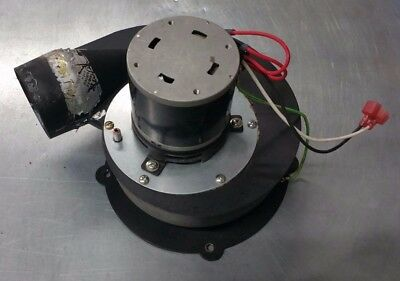 Packard 66781 draft inducer blower motor rheem 70 101087 81 7021 packard 66781 draft inducer motor 115 volts 3000 rpm publicscrutiny Choice Image