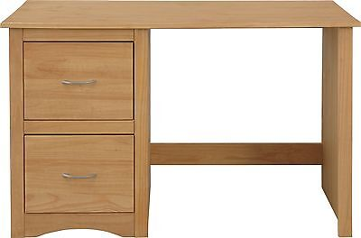 HOME Chester Desk - Pine.