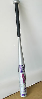 "Easton Light Weight, Youth Softball Bat 29""/20 Ozs."