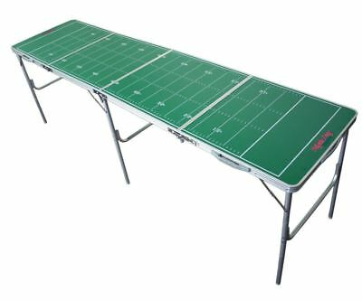 """Tailgate Toss 24"""" x 96"""" Tailgate Table (FREE DELIVERY!!)"""