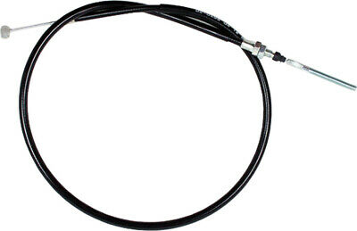 Motion Pro 02-0495 BLK Front Brake Cable +3in Honda XR50R 00-03 CRF50F 04-09 11