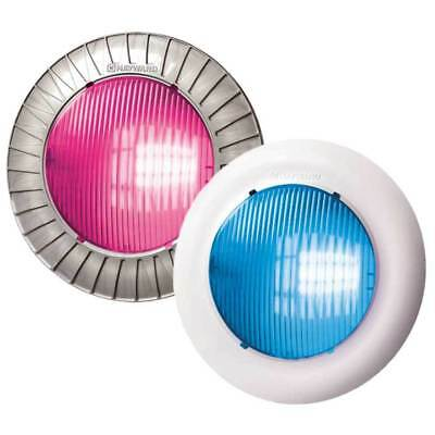 Hayward Universal ColorLogic Multi 12V 10 Color LED Pool Light with 100 Ft Cord