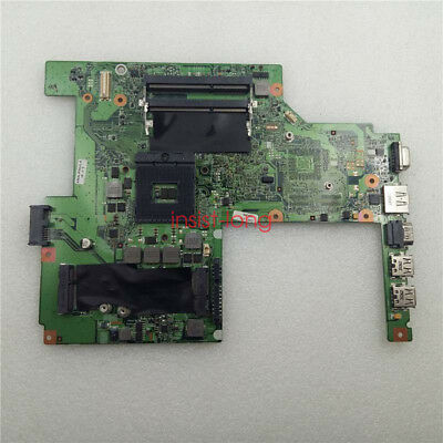 For DELL Vostro 3500 laptop motherboard 48.4ET05.011 CN-0PXM4R 100/% tested