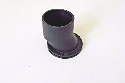 Fits Arctic Cat Air Silencer Carb Boot Polyurethane 1670-388 EXT 1991-97 NEW
