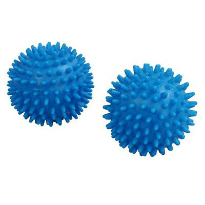 Lots of Dryer Balls Washing Laundry Drying Fabric Fabric Softener Clean Home I8K