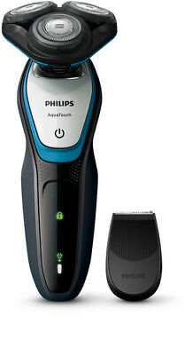 Philips - S 5070/92 Aqua Touch Herren Rasierer Hardware/Electronic Philips NEU