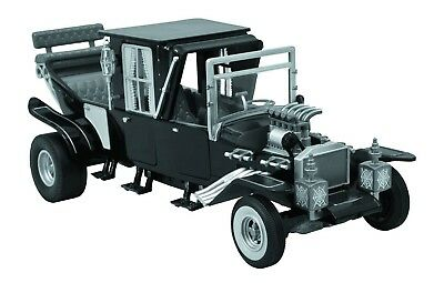 Munsters 1:15 Scale Munsters Electronic Vehicle. Shipping Included