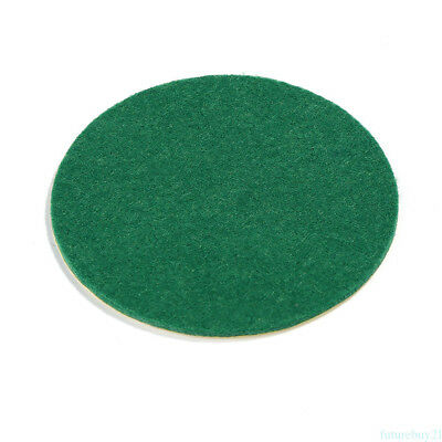 Air Hockey Table 2 red 60mm Goalies Mallet Felt Pusher 2 red 64mm Puck YH1