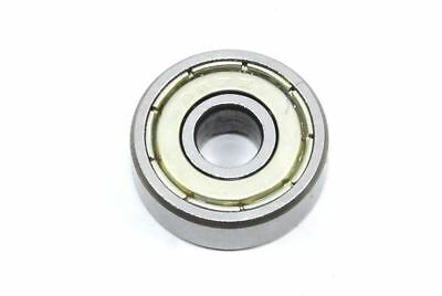 625ZZ Radial Ball Bearing 5x16x5mm Motor Non Contact Metal Seal Flux Workshop