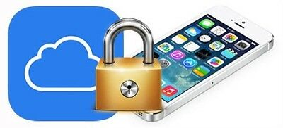 iCloud Removal Service iPhone 6/6+/6S/6S+/SE/7/7+/8/8+ CLEAN FMI FRA-GER-SPA-UK