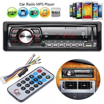 Blaupunkt rc 12h remote control cd player car audio radio h2243 12v car radio player in dash audio auto stereo fm receiver mp3 w remote publicscrutiny Images