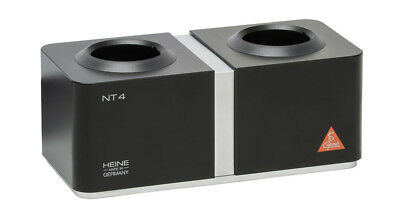 HEINE NT 4 Table Charger
