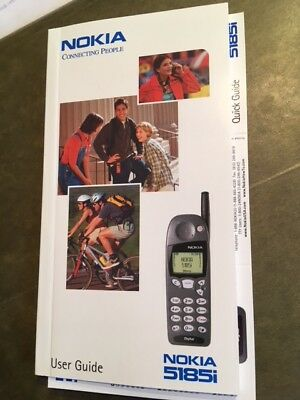 nokia lumia 1020 cell phone user guide instruction manual 9 95 rh picclick com Nokia 6350 Manual Book Nokia AT&T Manual