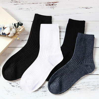 5 Colors Mens Breathable Cotton Sheer Thin Silk Ankle Antiodor Short Soft