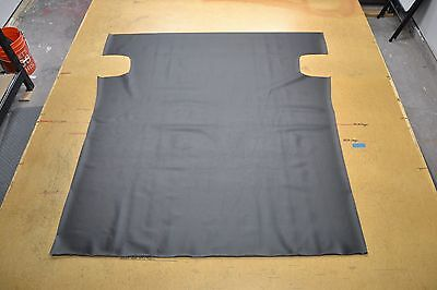1974 1975 1976 1977 1978 78 1979 79 1980 1981 81 Black Z-28 Trans Am Headliner