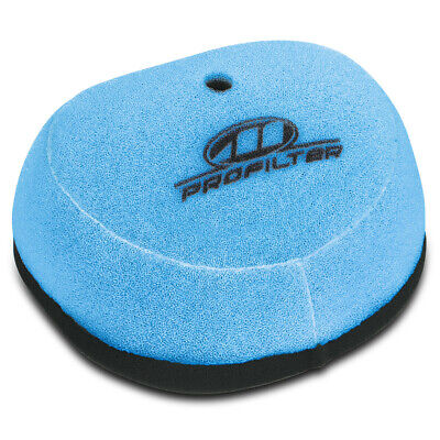 MAXIMA AFR-2002-00 ProFilter RTU Air Filters READY TO USE