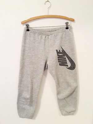 Vintage Nike sweatpants Made In USA