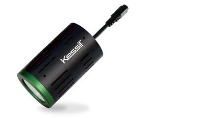 Kessil 150W AMAZON SUN Aquarium Light for Marine Aquariums