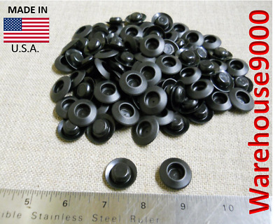 50 - USA   UNDERCOAT RUSTPROOFING PLUGS CAPS BUTTONS FLUID FILM PFC Wool WAX