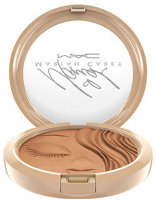 Mac Mariah Carey My Mimi Extra Dimension Skinfinish Authentic BNIB Sold Out