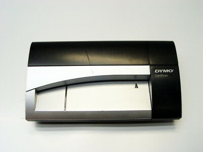 Business card reader dymo images card design and card template cardscan executive 800c v9 business card reader works with dymo cardscan 800c business card scanner reheart reheart Gallery