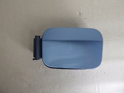 Bmw Oem E60 E61 Right Rear Side Gas Fuel Door Lid With Cover Pot Assembly #3