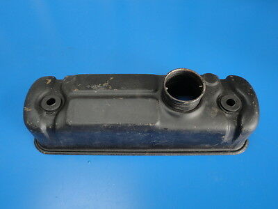 Classic Mini 1000Cc-1275Cc Original Genuine Rocker Cover-Cooper-Rover-Austin-998