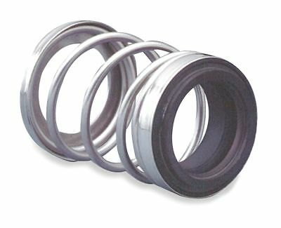 """Flowserve 1-3/4"""" Replacement Pump Shaft Seal, 0.500"""" Seat Thickness   21-175-06"""
