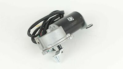 Wiper Motor 12V for CJ5 & CJ7 Jeep  8491000462, 5453956