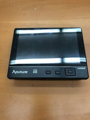 "Aputure  VS-2 Fine HD 7"" Field Monitor"