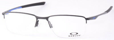 "Oakley OX 3218 04 52/18 ""SOCKET 5.5"" BRILLE! OPTIKERFACHGESCHÄFT!!"