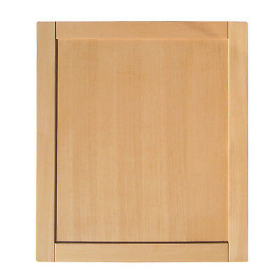 Ikea faktum rationell 80x70 unterschrank eur 90 00 for Ikea porte 60 x 70