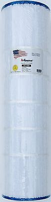Pleatco PJANCS200, R0462400, Unicel C-8418, Replacement Pool Filter Cartridge