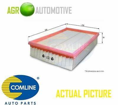 Comline Engine Air Filter High Quality OE Spec Replacement CTY12183