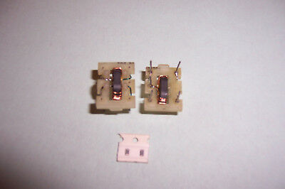 Directional coupler 20db 1-250Mhz  Qy.2 NEW