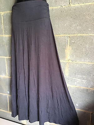 Lot of 5 spandex maxi skirts.Good quality.5 colors.One fit.Suit all ages.New.