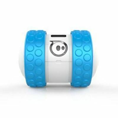 Sphero Ollie App Controlled Driving Robot for Kids Education and Toy