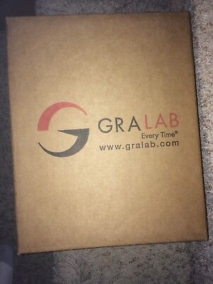 GraLab Model 171 60 Minute General Purpose Timer,