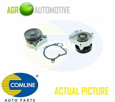 Comline Engine Cooling Water Pump Oe Replacement Ewp201