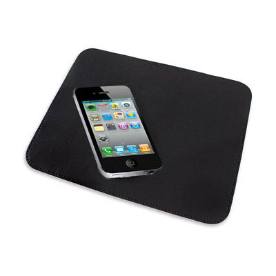 Handstands Super Size Sticky Pad Smartphone Dash Mount